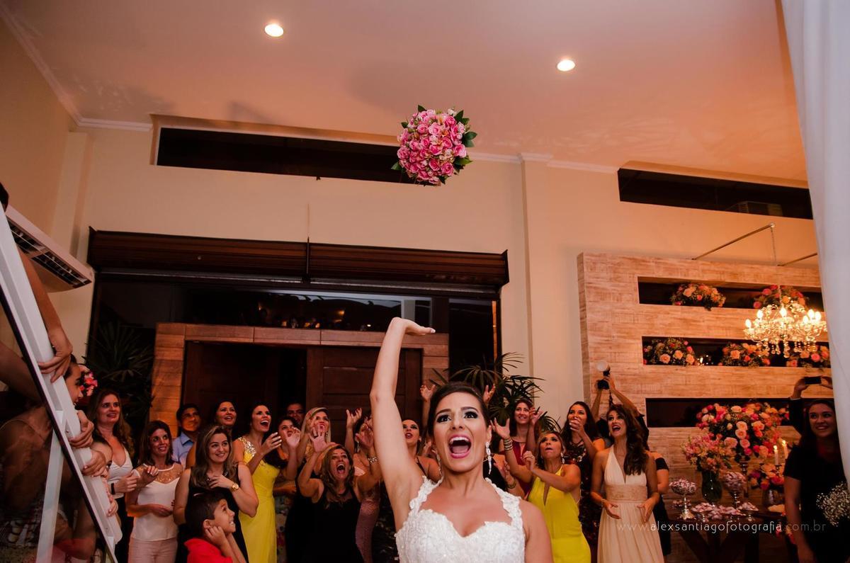 buffet paraty, buffet angra dos reis, fotógrafo de casamento angra dos reis, fotógrafo de casamento paraty, lugar para casar angra dos reis, lugar para casar paraty, cerimonial paraty