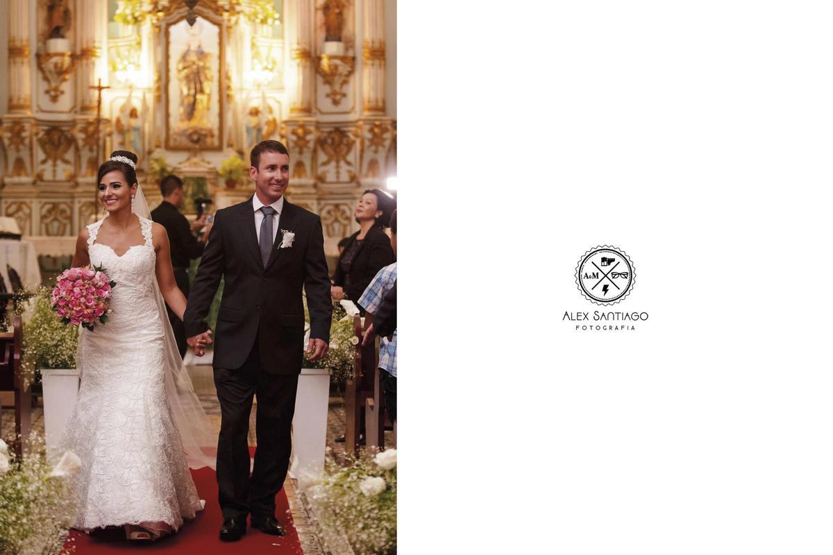 casamento mosteiro são bento rj, casamento igreja paraty, casamento igreja angra dos reis, casamento oureiro da glória rj, casamento igreja de são josé rji