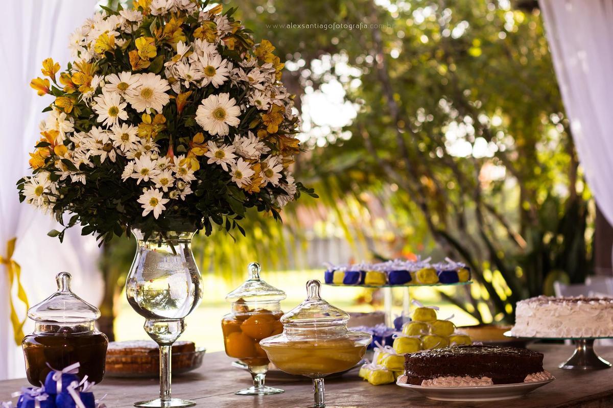 buffet casamento angra dos reis, buffet casamento paraty, casarão amarelo paraty, casamento pousada paraty, casamento pousada angra dos reis, casamento ao ar livre angra, casamento ao ar ivre paraty