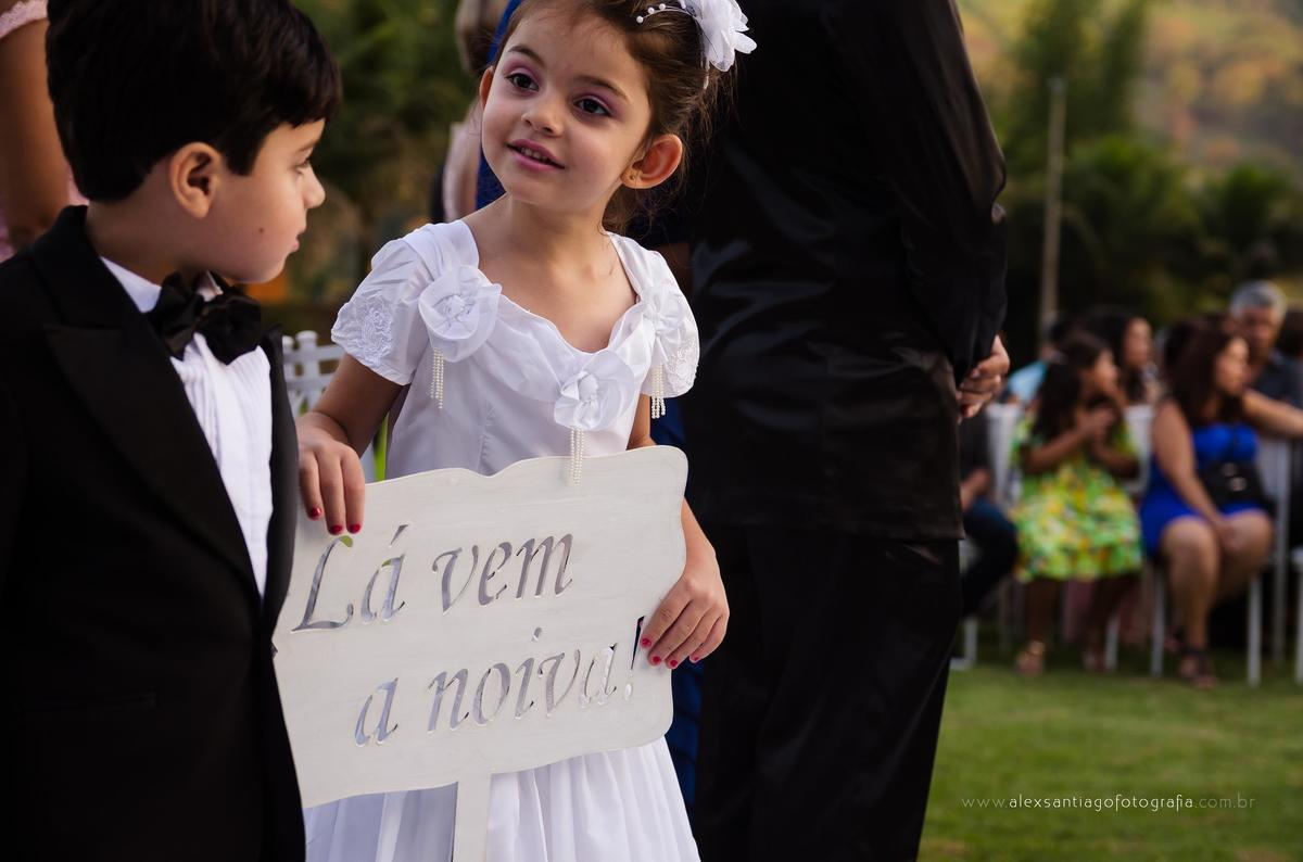 casamento sítio marcatti, casamento rio das ostras, fotógrafo de casamento teresópolis, mini wedding petrópolis