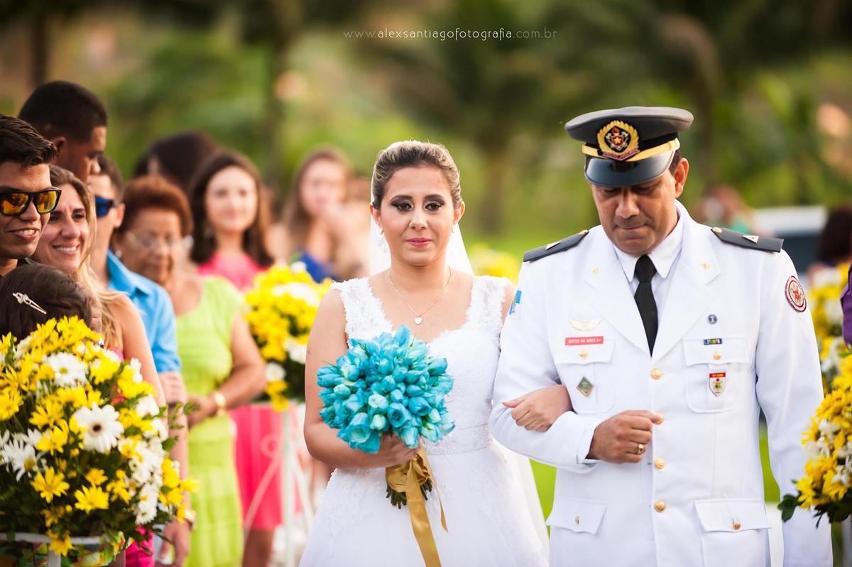 buquê azul, casamento militar, elci noivas e noivos, ´lugar para casar em paraty, lugar para casar em angra dos reis, atelier marie lafayette, casamento pousada angra dos reis