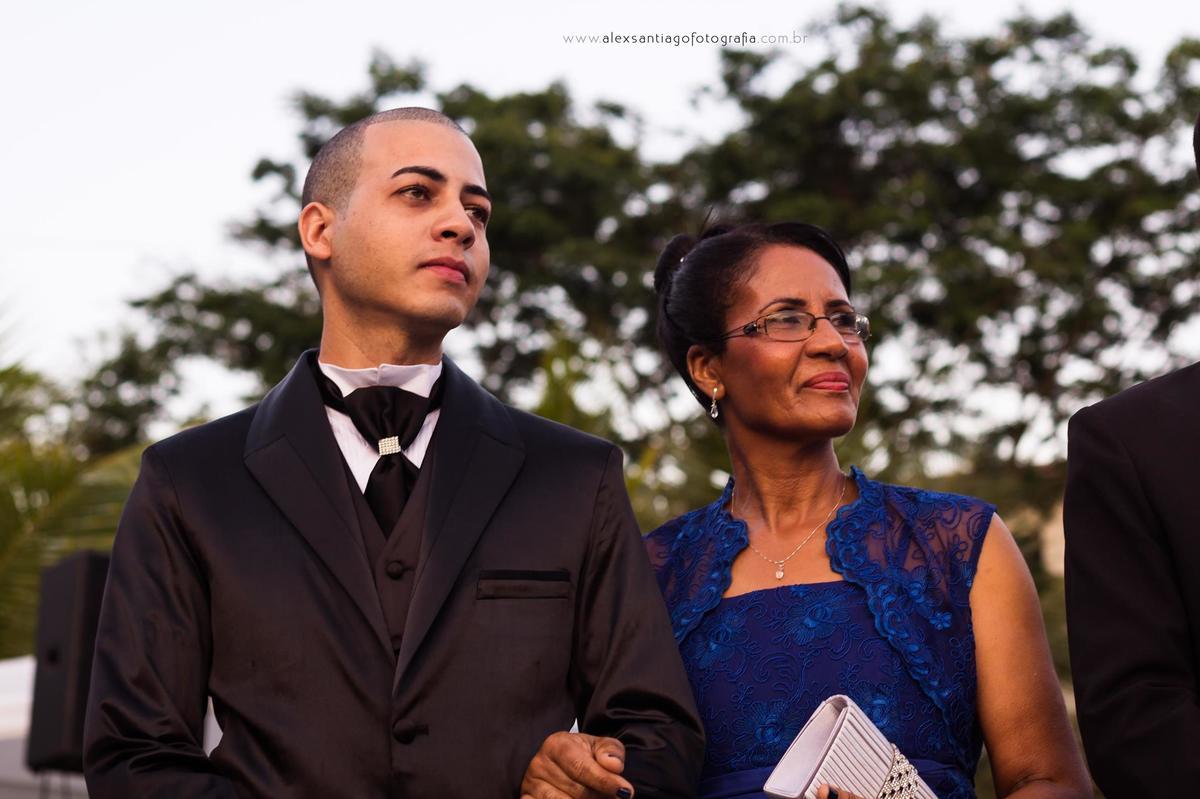 terno do noivo Volta Redonda, aluguel de terno volta redonda, casamento hotel do bosque angra dos reis, casamento pistache rj