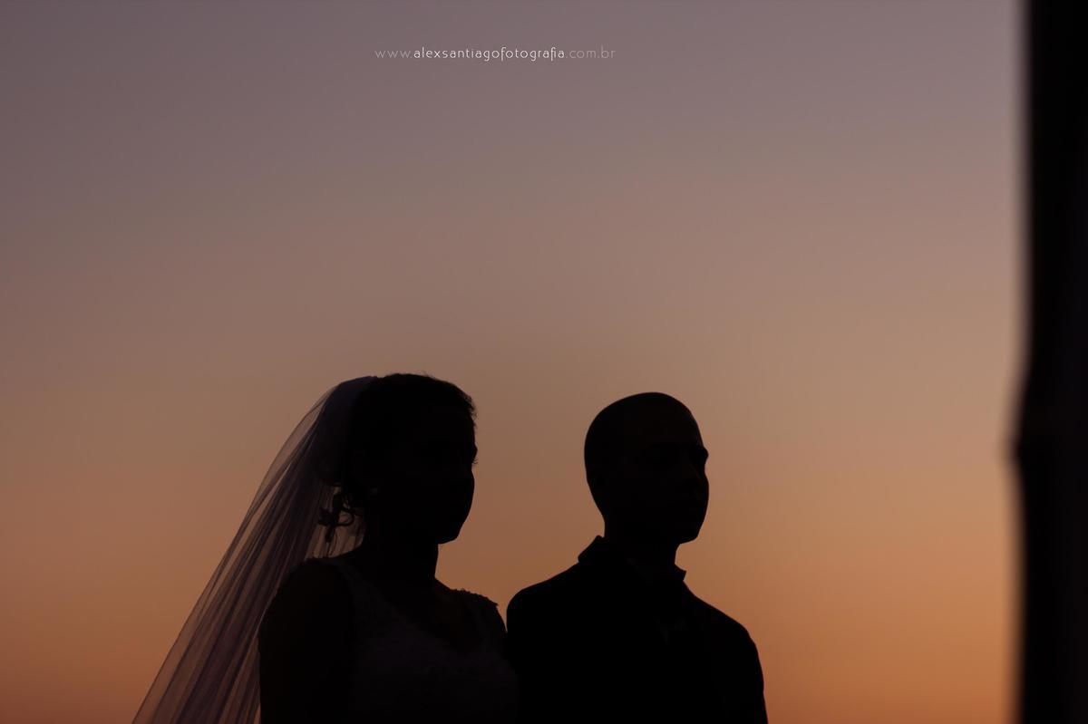 casamento cunha, casamento fernando de noroha, casamento pier 151, casamento pousada vila das velas, casamento  pousada e villas, lugar para casar em ilhabela