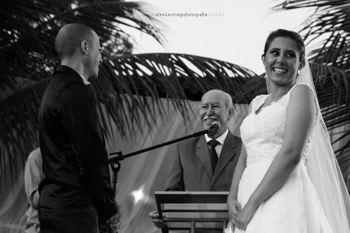 casamento sítio paraty, casamento sítio angra dos reis, casamento lavandário cunha, casamento magaraiba