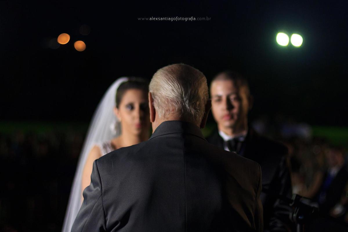 fotógrafo de casamento angra dos reis, fotógrafo de casamento paraty, fotografo de casamento mangaratiba, alex santiago fotógrafo, davi santi, anderson pires fotógrafo,cerimonial paraty