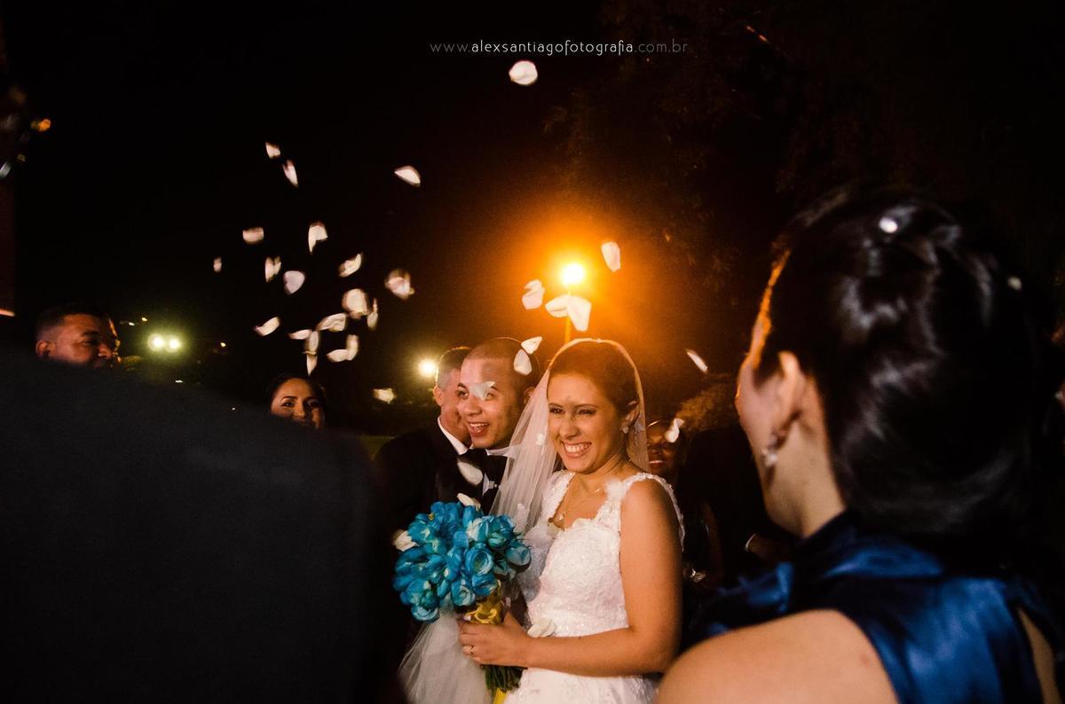 casamento ao ar livre a noite, casamento lual, casamento em trindade, casamento ilha paraty, casamento pier 151