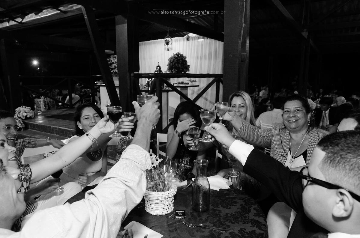 fotógrafo de casamento angra dos reis, fotógrafo de casamento paraty, fotografo de casamento mangaratiba, alex santiago fotógrafo, davi santi, anderson pires fotógrafo,cerimonial angra