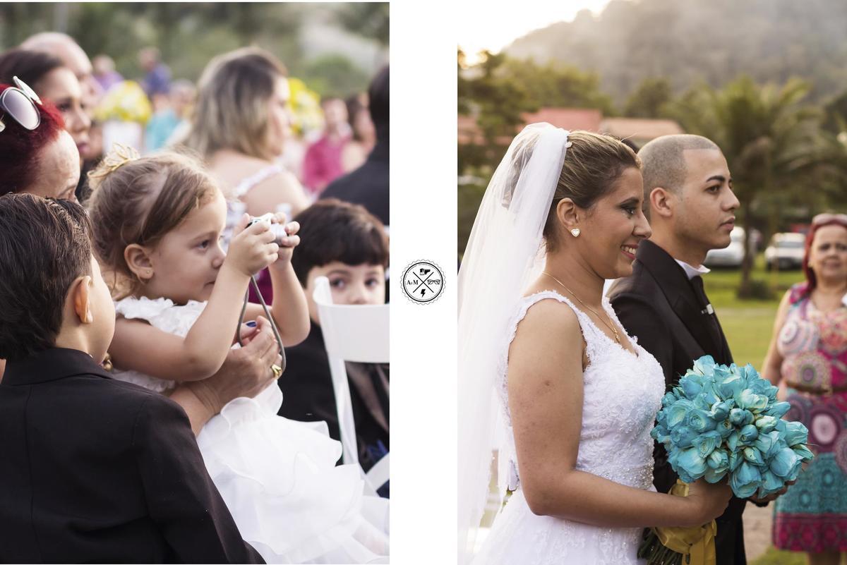 fotógrafo de casamento angra dos reis fotógrafo de casamento paraty, fotógrafo de casamento mangaratiba, davi santi, anderson pires fotógrafo, cerimonial angra dos reis
