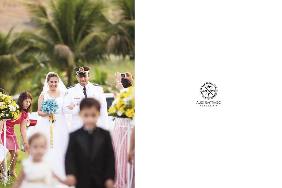 casamento militar, lugar para casar em angra dos reis, lugar para casar em paraty, lugar para casar em ilhabela, casar na ilha grande, mini wedding paraty