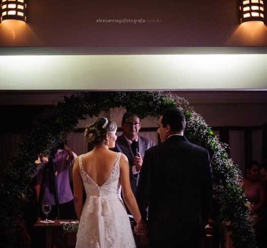 Contate Fotografo de casamento Angra dos Reis | Alex Santiago