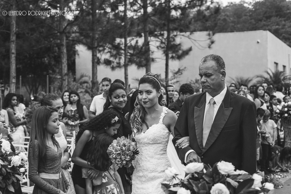 Leandro Rodrigues, fotografia SP, fotografo de casamento, fotografo de casamento sp, casamento, fotografia de casamento sp, casamentos, casamento brasil, casamento sp, casamentos na praia, vestido da noiva, fotos criativas de casamento, casamento de dia,