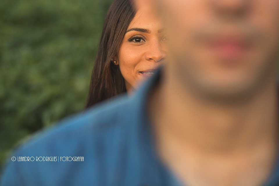 Leandro Rodrigues fotografia SP fotografo de casamento fotografo de casamento sp casamento fotografia de casamento sp casamentos casamento brasil casamento sp casamentos na praia vestido da noiva fotos criativas de casamento casamento de dia dia da noiva