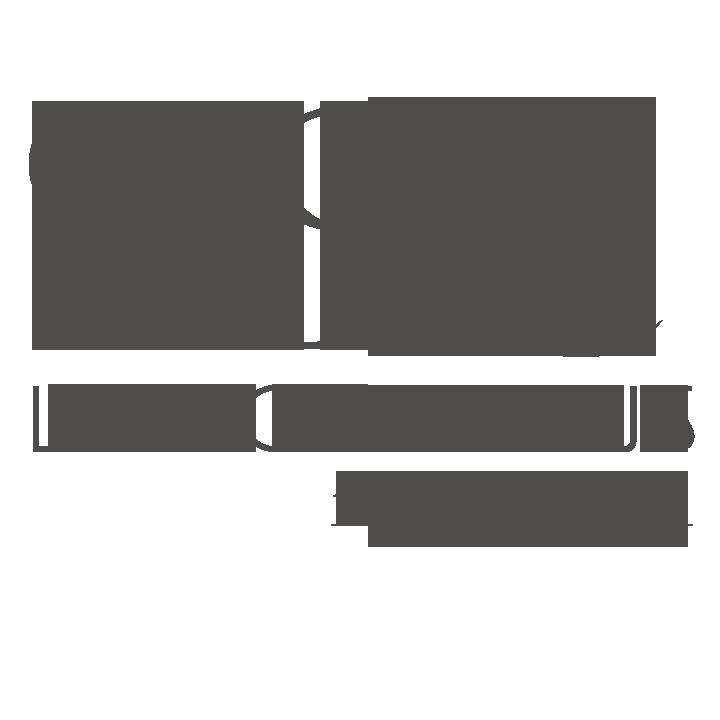 Leandro Rodrigues de Oliveira