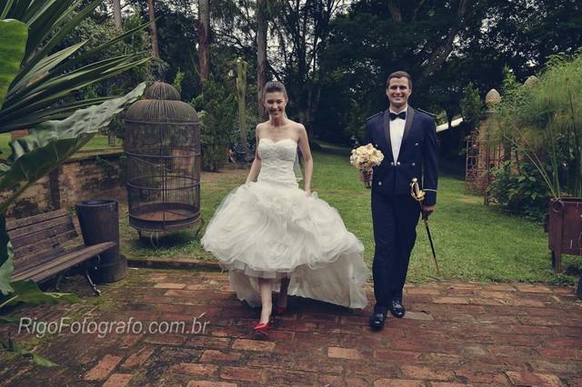 Casamentos Recentes de Carol + Kadu Pena