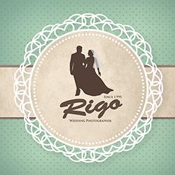 Sobre Rigo Fotografia e Vídeo - casamentos, ensaios, aniversários, boudoir