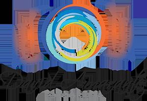 Logotipo de David Amarante