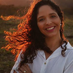 Contate Gersiane Marques - Fotógrafo  casamento família Sete lagoas Belo Horizonte - BH MG
