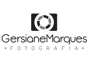 Gersiane Marques Fotografia