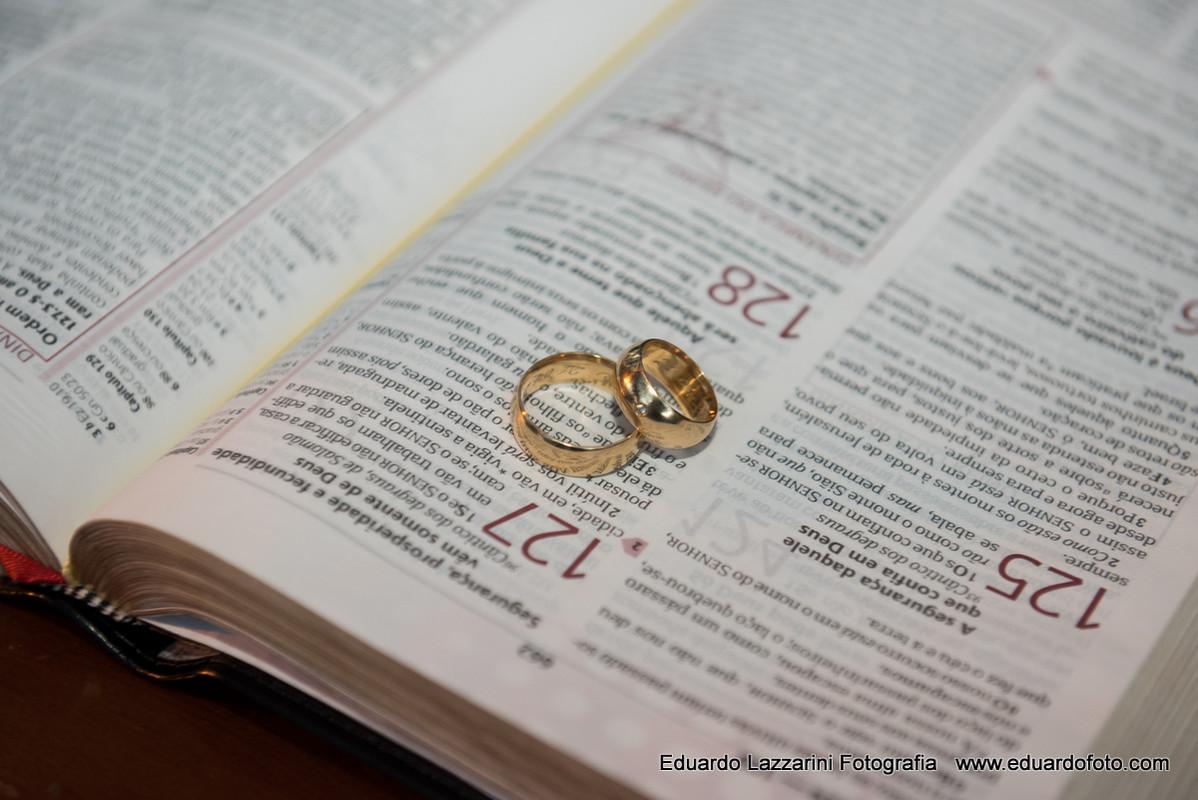 decoracao casamento taubate : decoracao casamento taubat? ? Doitri.com