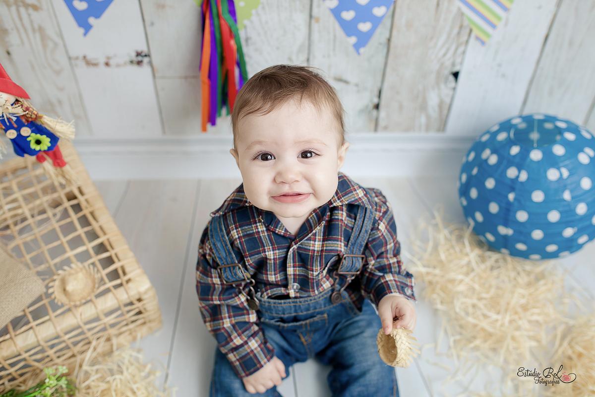 Acompanhamento de beb s gabriel 10 meses est dio rl fotografias sorocaba sp - Bebe de 10 meses ...