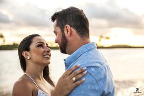 PRÉ-WEDDING / CASAl de NATHÁLIA E JÚLIO