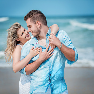 Contate Maicon Sturm - fotógrafo de casamentos, pré wedding, Toledo - PR