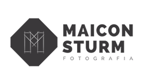 Maicon Sturm