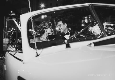 Casamento de Casamento Júlia + Zi