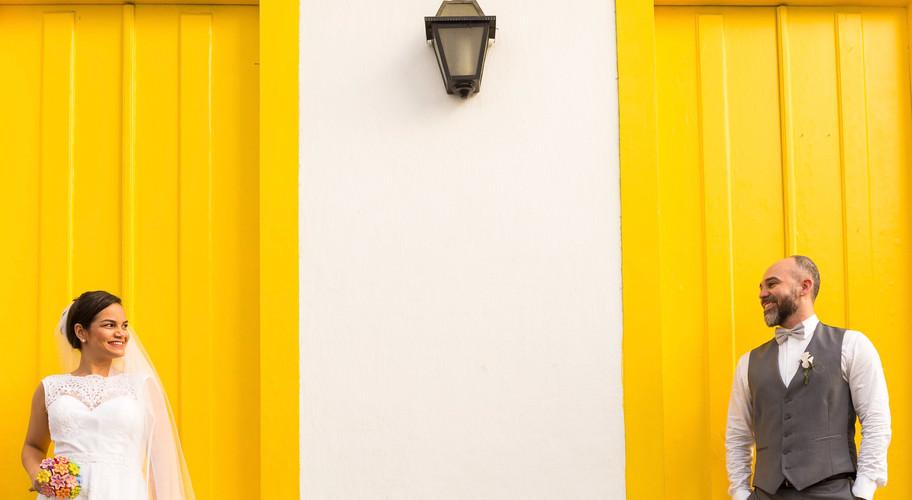 Contate Fotógrafo, Natal-RN | Kener Paulo