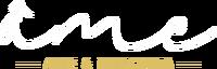 Logotipo de Âme Arte e Fotografia