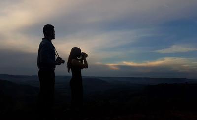 Âme Arte e Fotografia