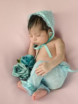 Newborn de Newborn em RJ