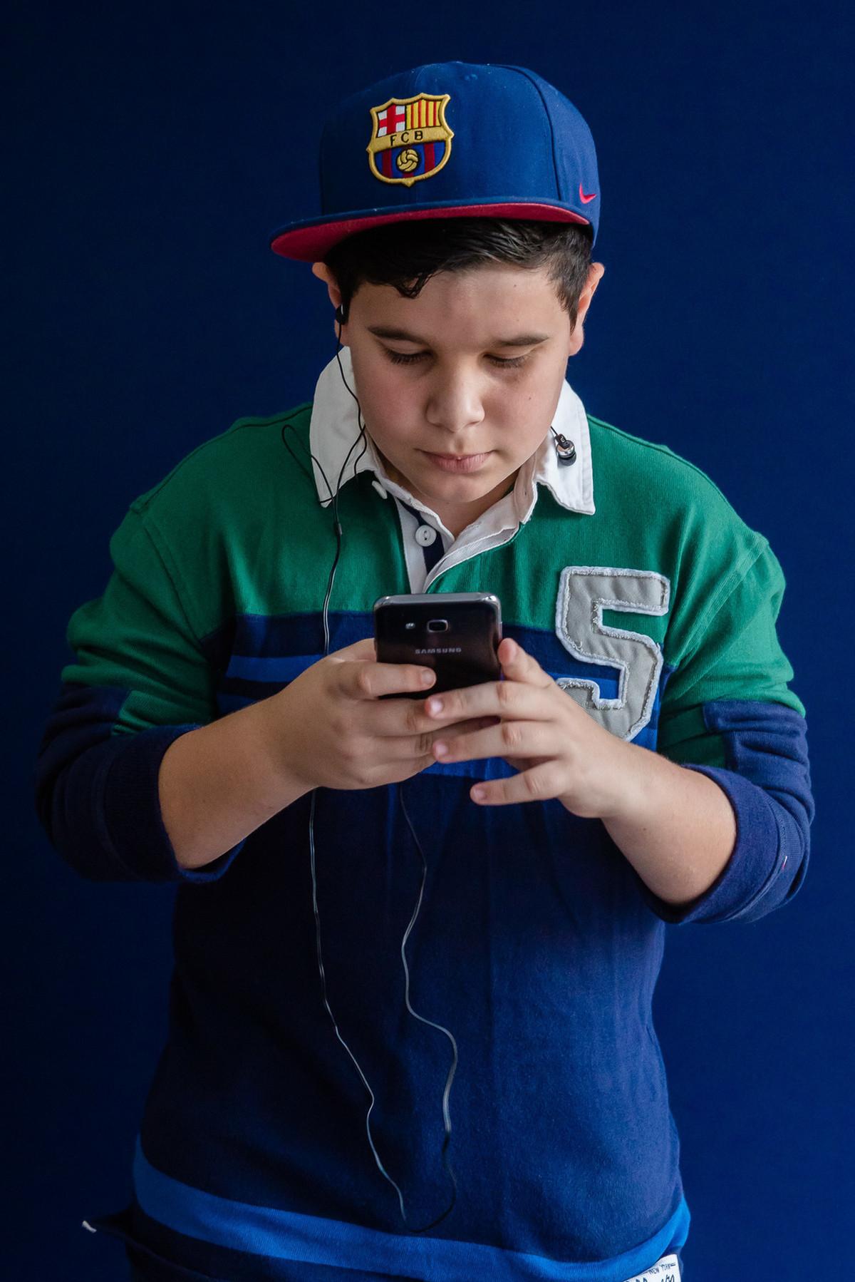 Foto de Teen