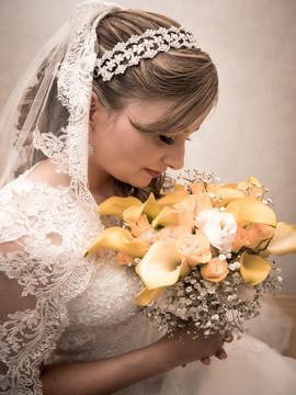 Casamento de Casamento em RJ