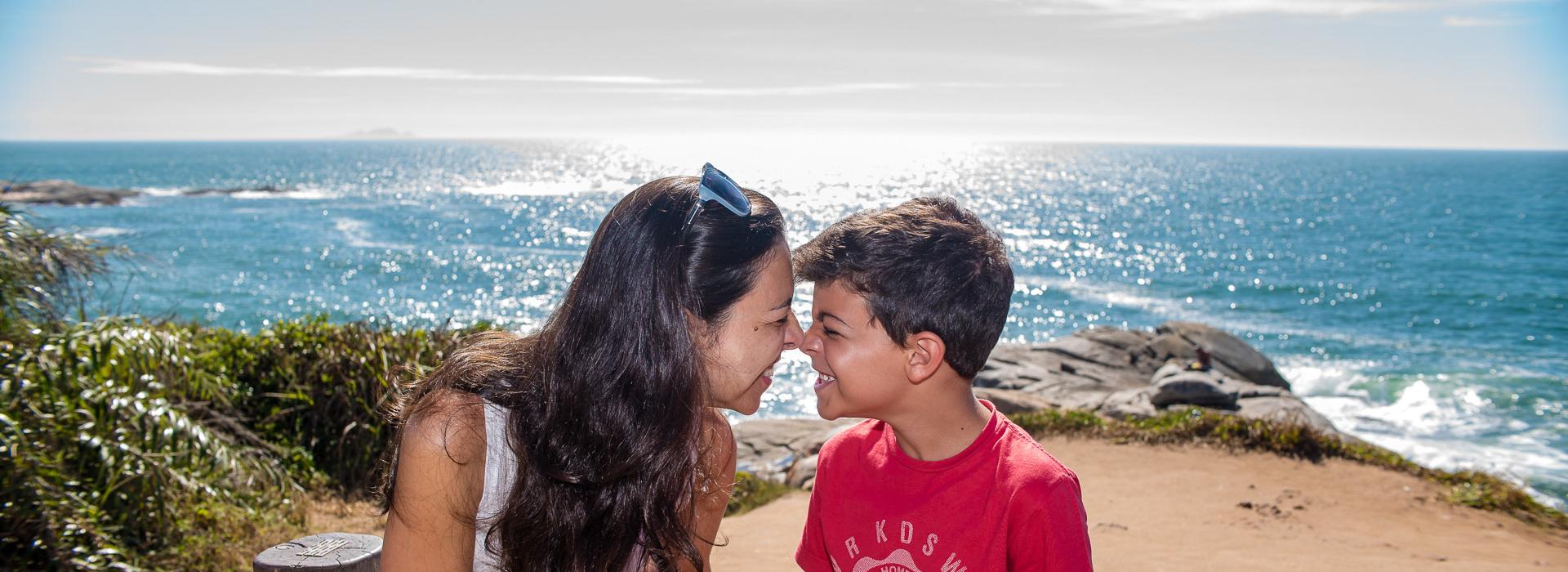 de  em Rio das Ostras
