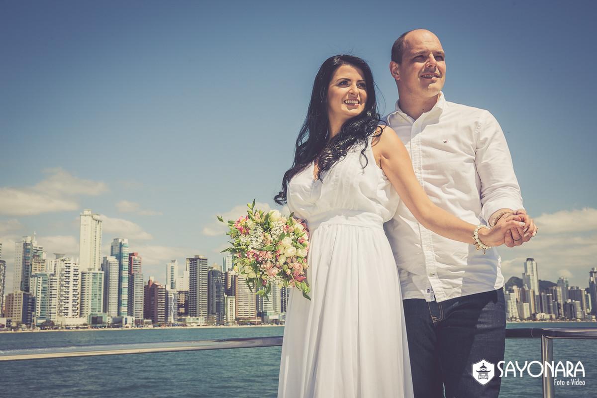 Foto de Pré-Wedding | Carlos Eduardo & Ana Paula