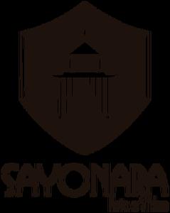 Sayonara Foto e Vídeo LTDA