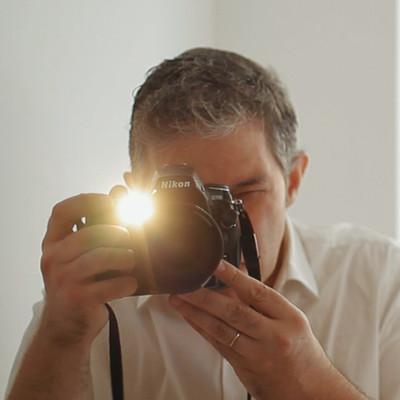 Sobre Fotografo de casamento - Guimarães - alberto alves