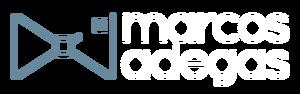 Logotipo de Marcos Adegas