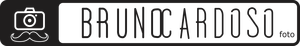 Logotipo de Bruno Cardoso Fotografias
