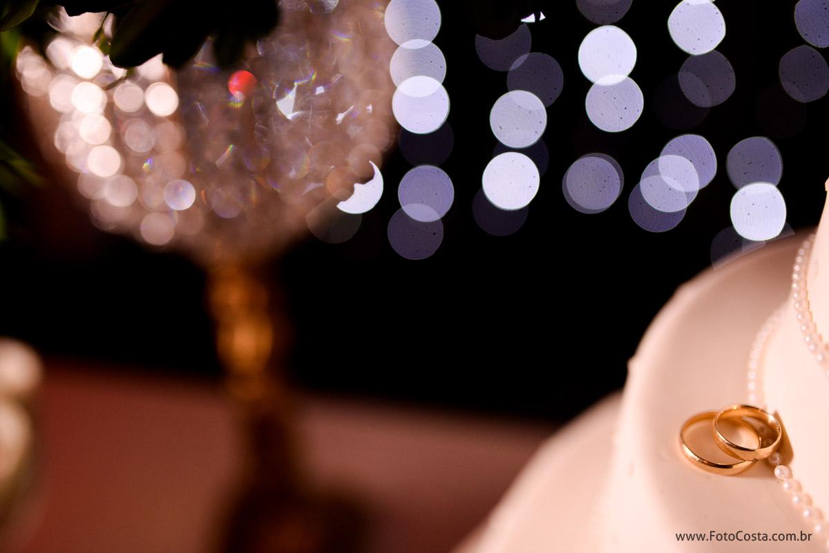 ensaio pre casamento, ensaio casal, ensaio casamento, casamento, casamento sao jose do rio preto, noivos, ensaio noivos, foto linda de ensaio, ensaio foto costa, foto costa, foto costa rio preto, foto costa sao jose do rio preto, ensaio swift rio preto, e