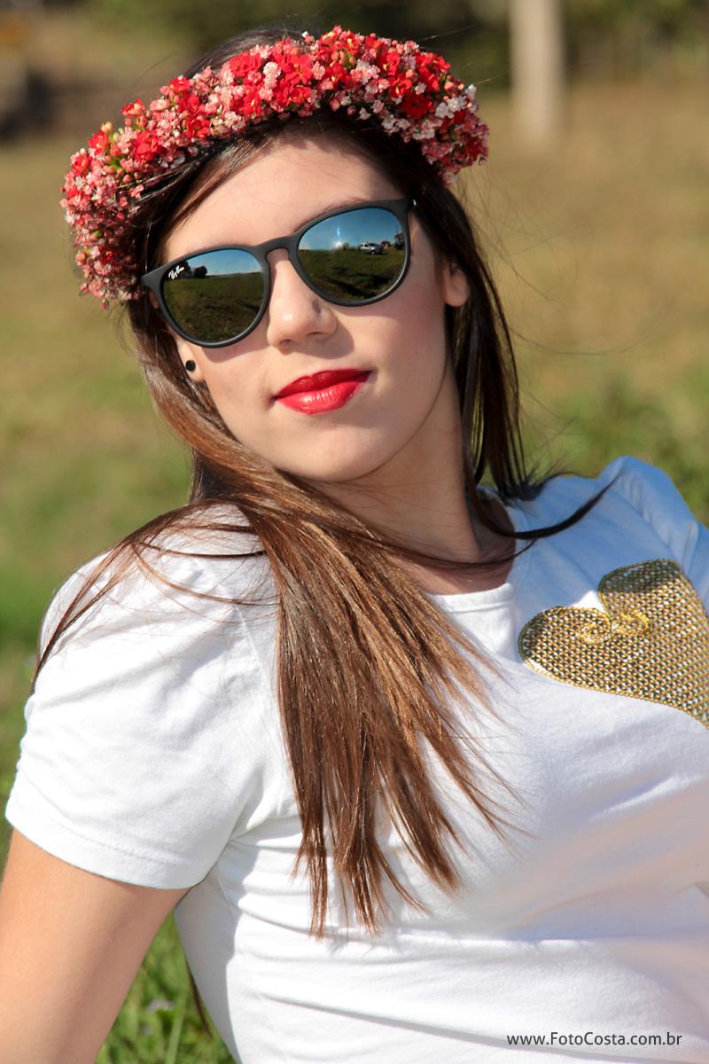 Foto de Maria Luiza