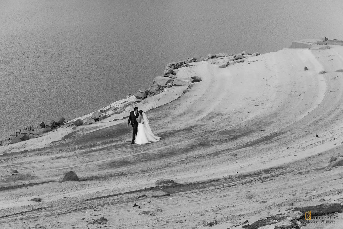 fotógrafos casamento