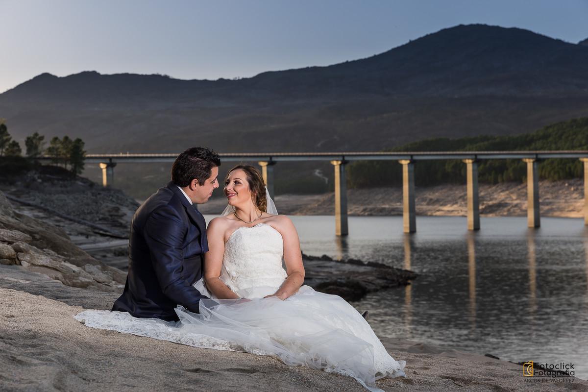 casamentos fotografia