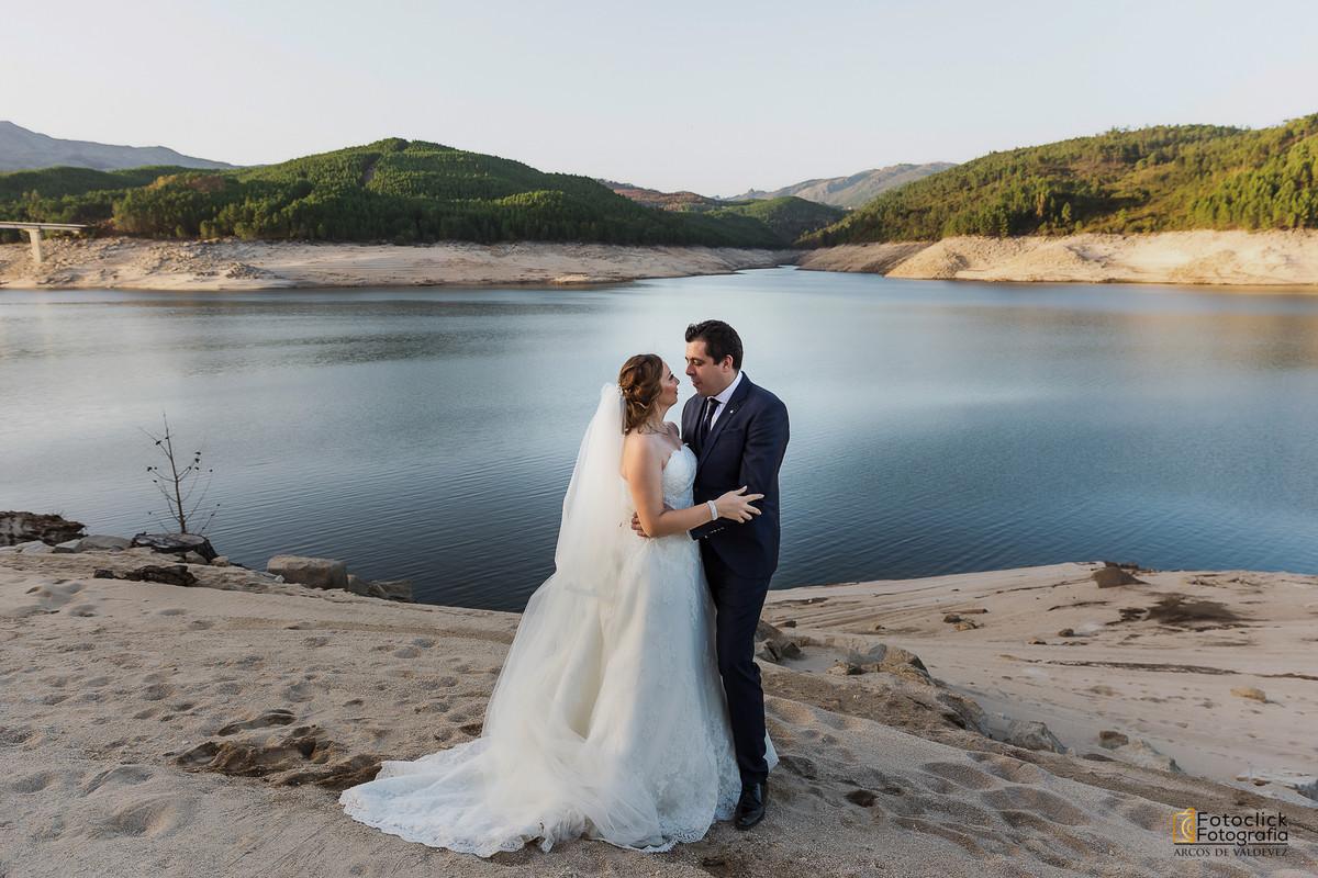 fotografo casamentos braga