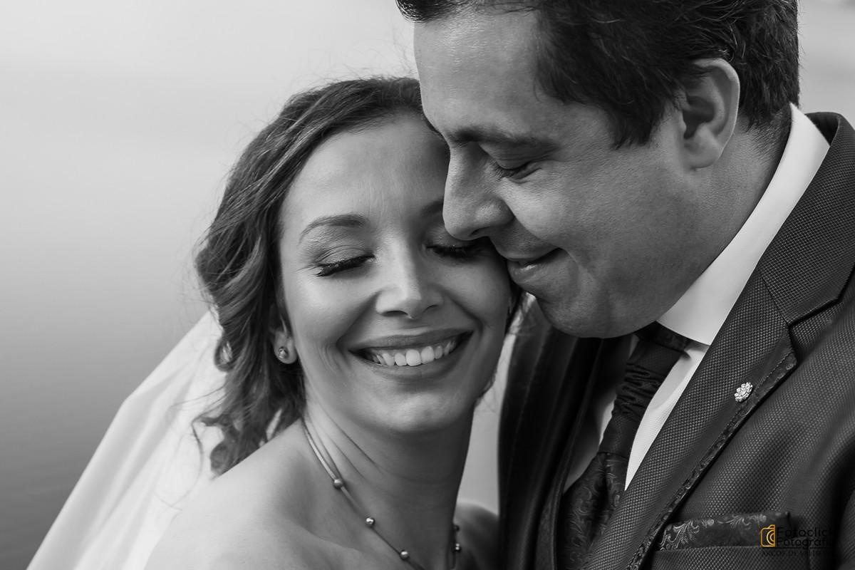 fotografo casamentos alto-minho