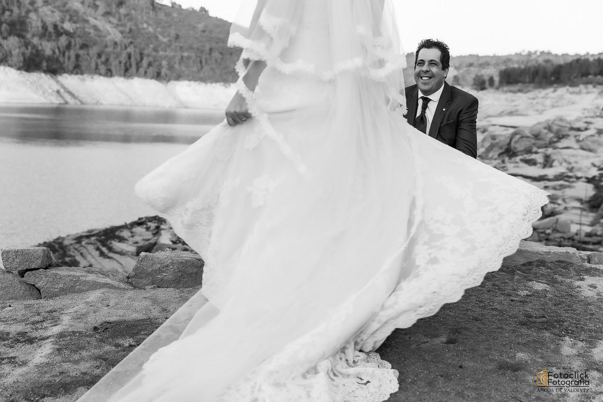fotografo casamentos viana do castelo