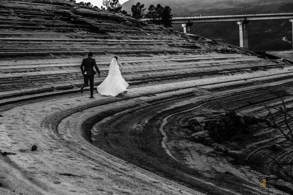 fotografo casamentos ponte da barca