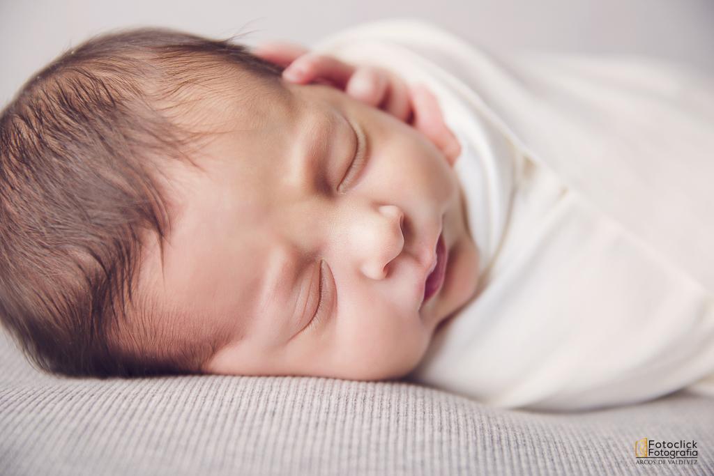 Fotografia para Recém-nascidos
