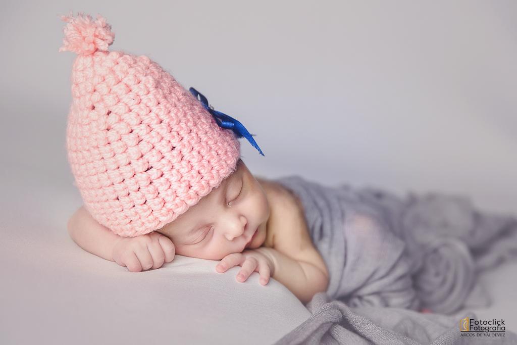 Fotografias Bebés